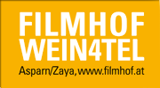 Logo Filmhof Wein4tel