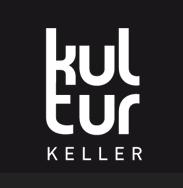Logo Kulturkeller Ternitz