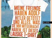 Elias Hirschl - Meine Freunde haben Adolf Hitler getötet
