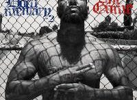 The Game – The Documentary 2
