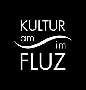 Logo Fluz