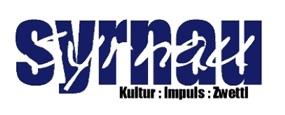 Logo Syrnau