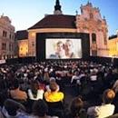 Cinema Paradiso Open Air 2016