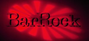 Logo Barrock