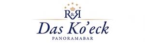Logo Das Ko'eck