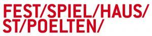 Logo Festspielhaus St. Pöltem