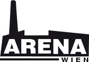Logo Arena Wien