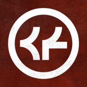 Logo Chaya Fuera