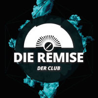 Logo Die Remise Amstetten