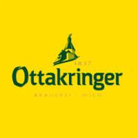 Logo Ottakringer Brauerei