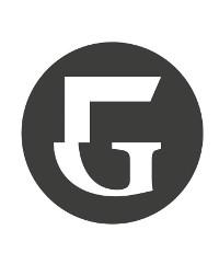 Logo Schloss Grafenegg