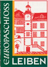Logo Schloss Leiben