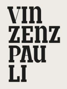 Logo Vinzent Pauli