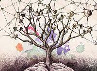 Nucleus Mind - Amygdala