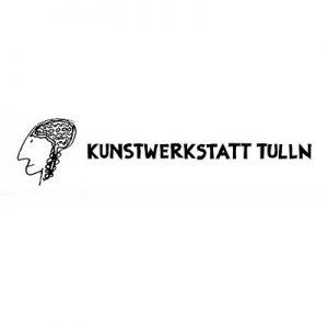 Logo Kunstwerkstatt Tulln