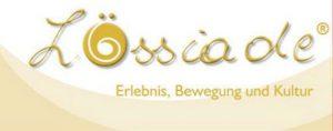 Logo Lössiade