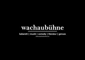 Logo Wachaubühne Spitz