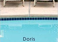 Doris Knecht - Alles über Beziehungen