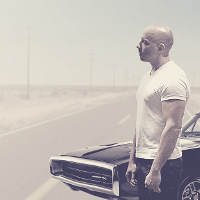 """ Fast & Furious 8 "" Foto © Universal Pictures International"