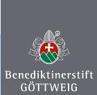 Logo Stift Göttweig