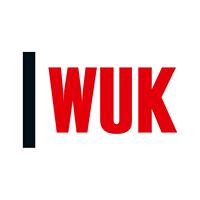 WUK Logo