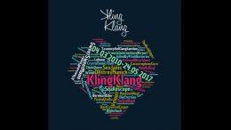 Collage Kling Klang
