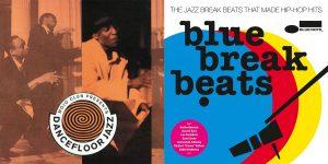 Jazzfunk BlackXplosion auf CR 94,4
