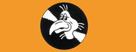 Logo Zum Kuckuck