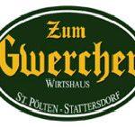 logo-gwercher