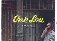 Onk Lou - Bogus