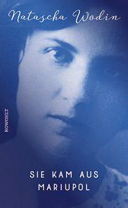 Natascha Wodin Buchkritik City-Flyer