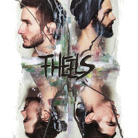 Fheels - Traveller