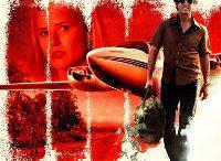 Tom Cruise überzeugt als sympathischer Pilot Barry Seal. Foto © Universal Pictures, z.V.g.