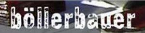 Logo Böllerbauer