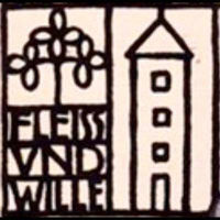 logo-schloss-seisenegg
