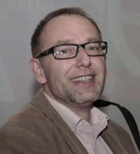 Werner Harauer