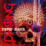 Prong - Zero Days (Steamhammer/SPV)