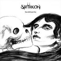 Satyricon - Deep calleth upon Deep (Napalm Records)