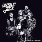 Travelin Jack - Commencing Countdown (Steamhammer/SPV)