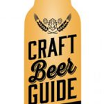 Craft Beer Guide Austria