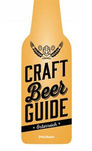 Craft Beer Guide Austria