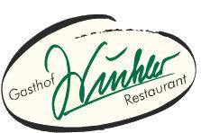 Logo Gasthof Winkler