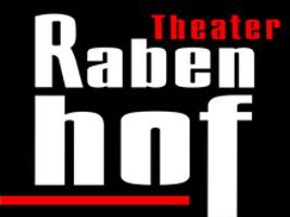 Logo Rabenhof