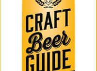 Craft Beer Guide Österreich, Holzbaum