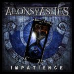 Aeons Of Ashes - Impatience EP