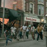 Detroit von Kathryn Bigelow im Cinema Paradiso