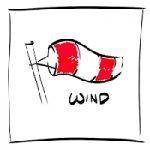 Manuel Normal Band - Wind