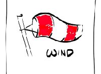 Manuel Normal Band - Wind