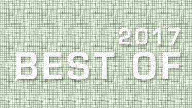 Best of 2017 City-Flyer