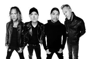 "Metallica Worldwired Tour-Stopp in Wien @ <a href=""http://www.cityflyer.at/listing/wiener-stadthalle/"">Wiener Stadthalle</a>"